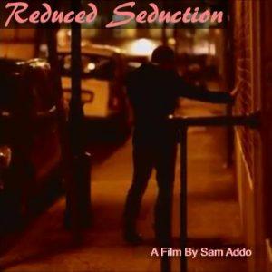 Reduced Seduction