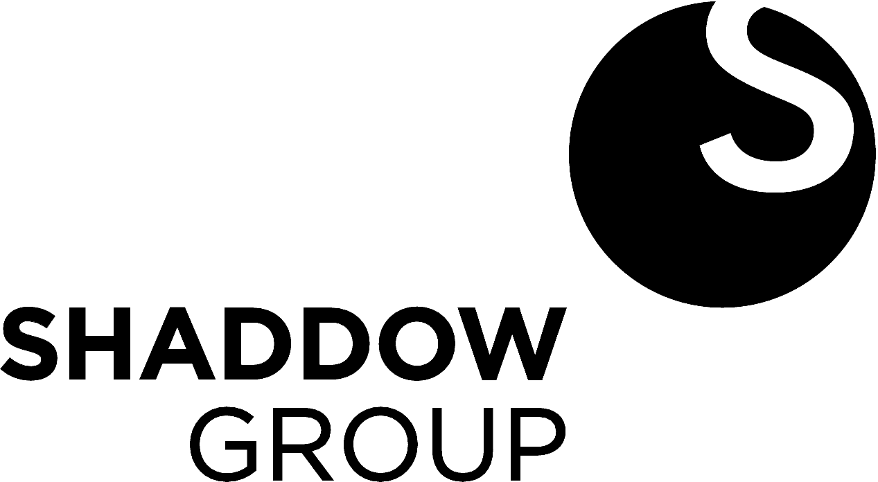 Shaddow Group